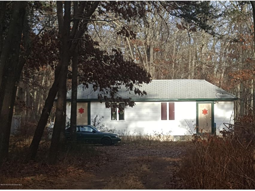 Additional photo for property listing at 319 Veterans Highway  Jackson, New Jersey 08527 États-Unis