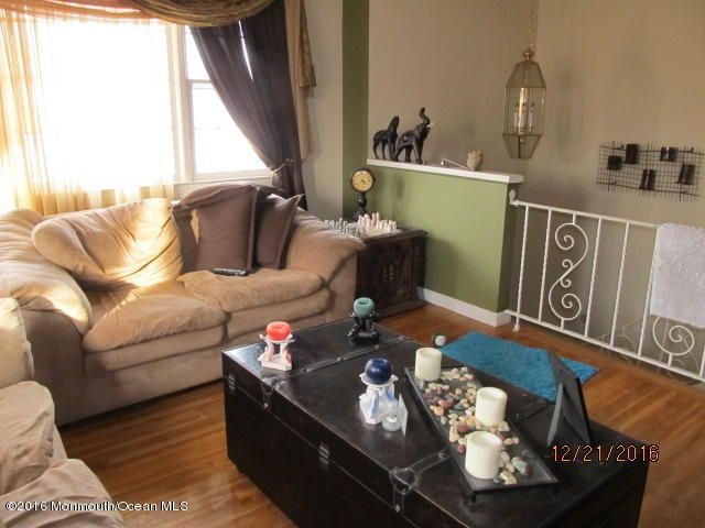 Additional photo for property listing at 675 Longview Drive  Toms River, New Jersey 08753 États-Unis