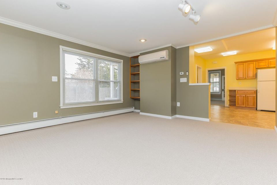 Additional photo for property listing at 104 Bay Avenue  Forked River, New Jersey 08731 United States