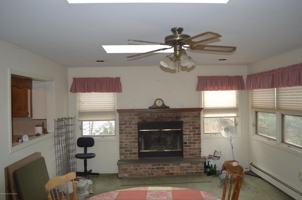 Additional photo for property listing at 1213 Madison Street  Point Pleasant, New Jersey 08742 United States