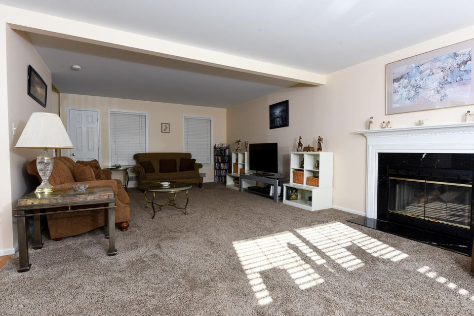 Additional photo for property listing at 1963 Vermont Avenue  Toms River, New Jersey 08755 États-Unis