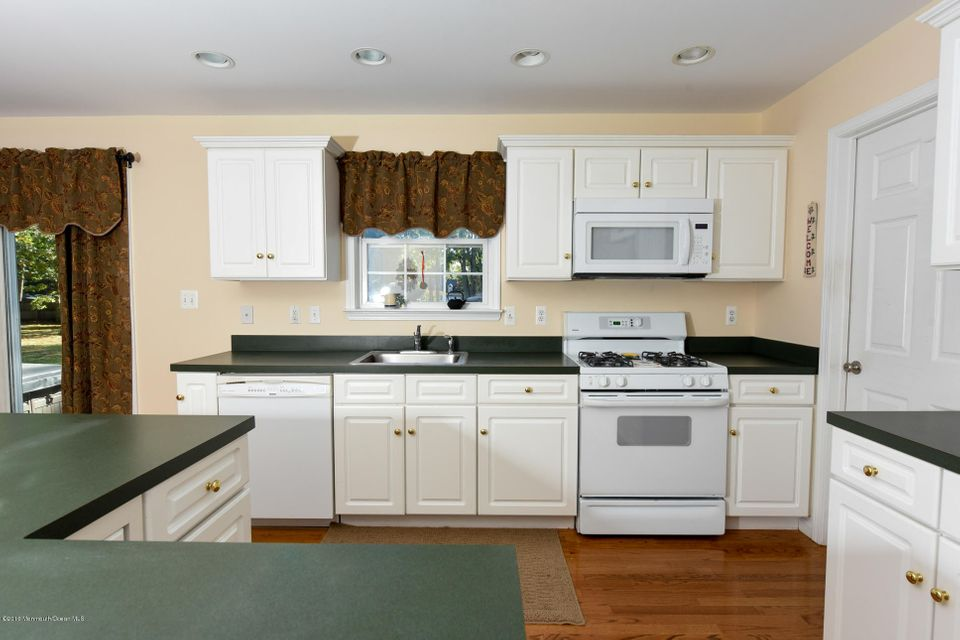 Additional photo for property listing at 1963 Vermont Avenue  Toms River, Nueva Jersey 08755 Estados Unidos