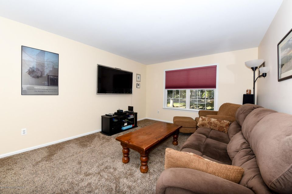 Additional photo for property listing at 1963 Vermont Avenue  Toms River, New Jersey 08755 United States