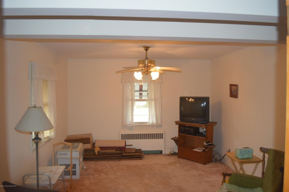 Additional photo for property listing at 1213 Madison Street  Point Pleasant, New Jersey 08742 États-Unis