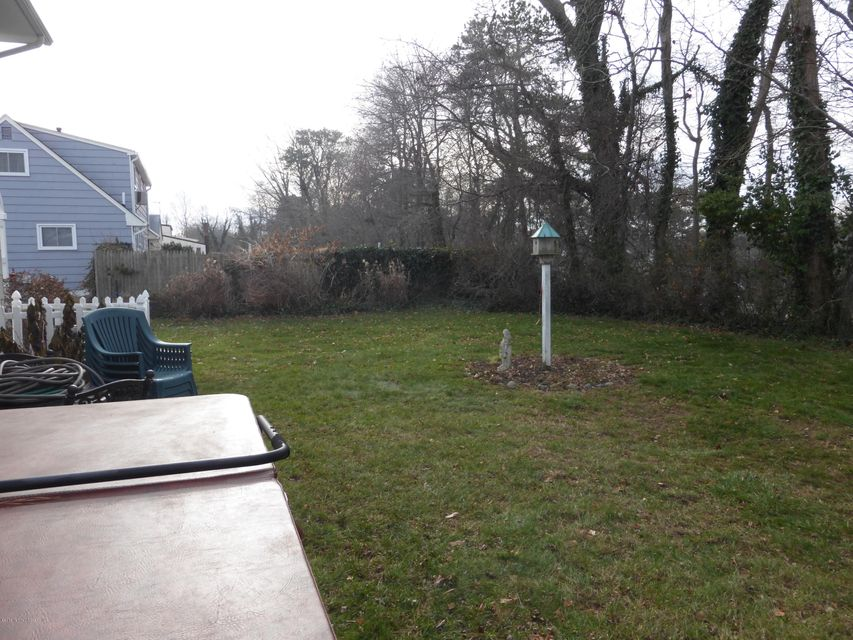 Additional photo for property listing at 1109 Fordham Road  Neptune, New Jersey 07753 United States