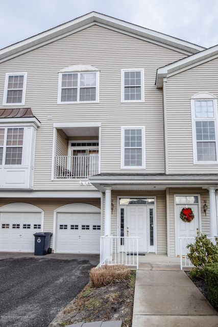 Additional photo for property listing at 72 Bryce Lane  Manahawkin, Nueva Jersey 08050 Estados Unidos