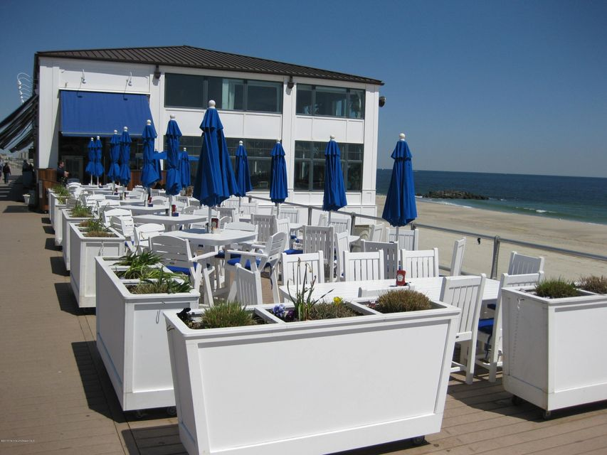 Additional photo for property listing at 444 Ocean Boulevard  Long Branch, New Jersey 07740 États-Unis