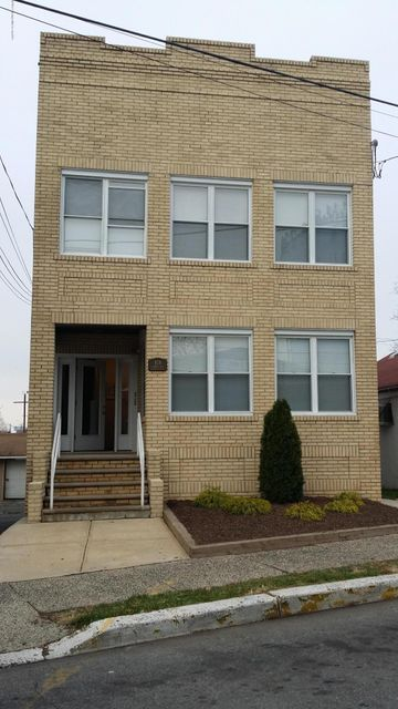 Multi-Family Home for Rent at 808 Amboy Avenue Perth Amboy, New Jersey 08862 United States