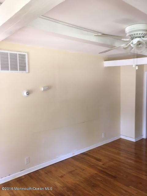 Additional photo for property listing at 1501 Sunset Avenue  Asbury Park, Nueva Jersey 07712 Estados Unidos