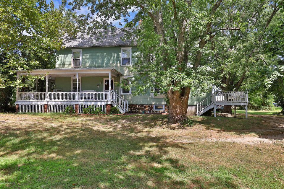 Commercial for Sale at 425 Main Street Manahawkin, New Jersey 08050 United States