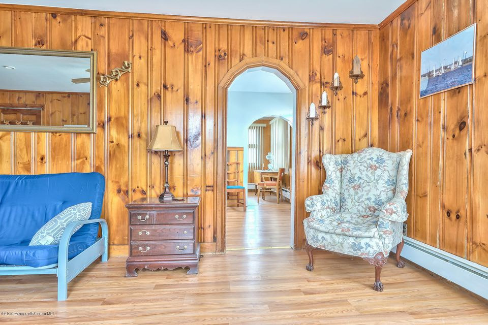 Additional photo for property listing at 201 Central Avenue  Seaside Park, New Jersey 08752 États-Unis