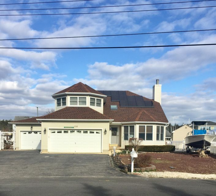 Additional photo for property listing at 130 Cedar Run Road  Bayville, New Jersey 08721 Hoa Kỳ