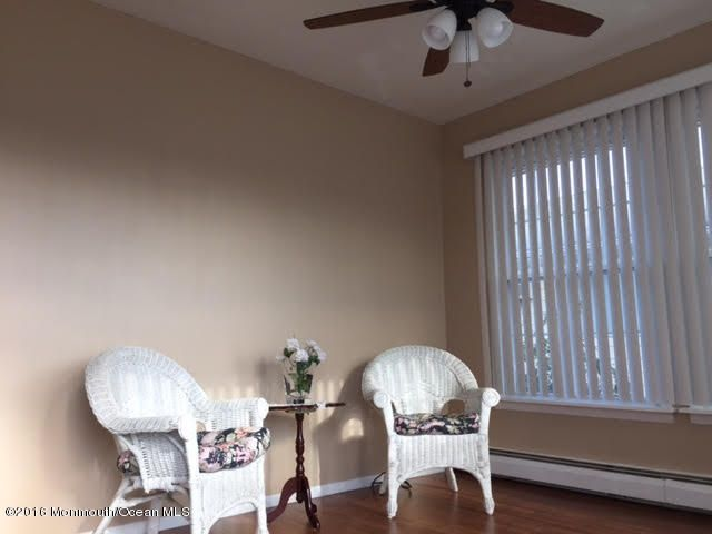 Additional photo for property listing at 318 Curacao Street  汤姆斯河, 新泽西州 08757 美国