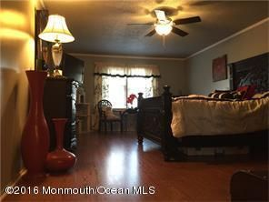 Additional photo for property listing at 16 Lori Street  Monroe, Nueva Jersey 08831 Estados Unidos