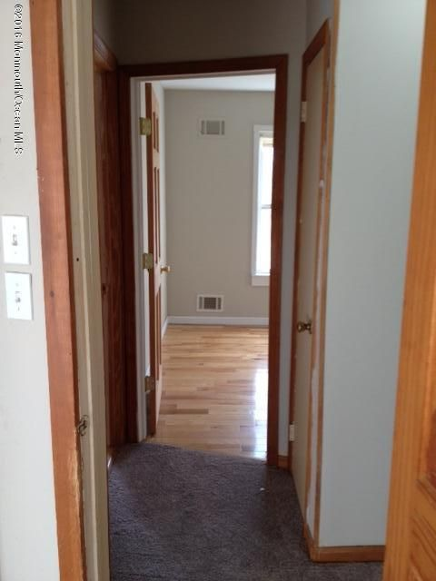 Additional photo for property listing at 10 Silversmith Court  Barnegat, New Jersey 08005 United States
