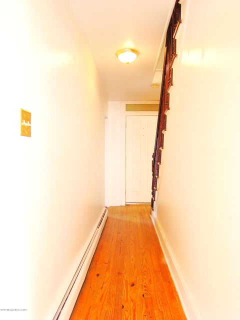 Additional photo for property listing at 418 Jacobstown Cookstown Road  Wrightstown, Nueva Jersey 08562 Estados Unidos