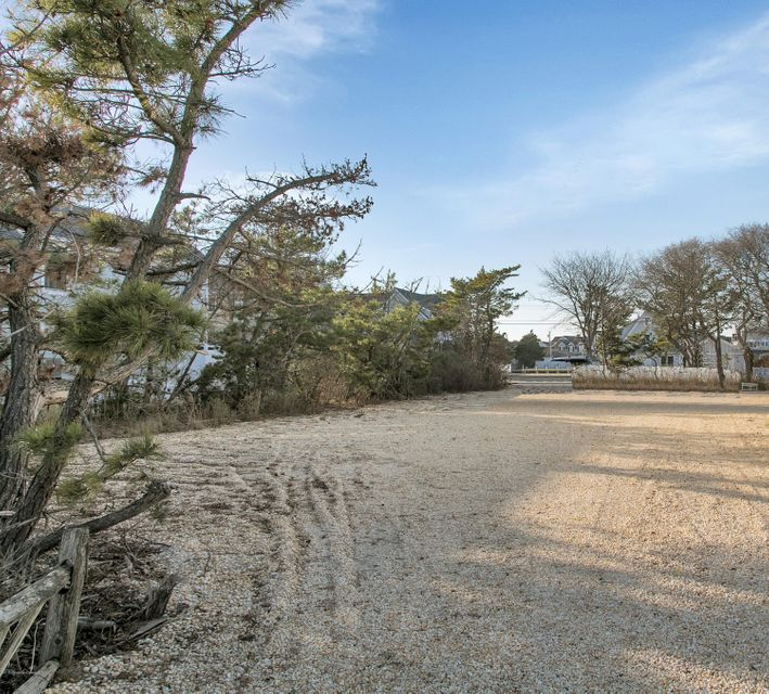 Additional photo for property listing at 916 Ocean Avenue  Mantoloking, New Jersey 08738 États-Unis
