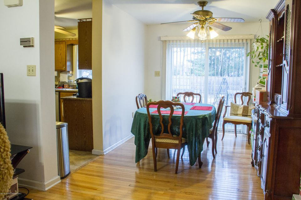 Additional photo for property listing at 82 Silver Bay Road  Toms River, New Jersey 08753 United States