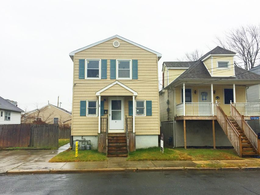 Additional photo for property listing at 20 Belleview Avenue  Keansburg, New Jersey 07734 États-Unis