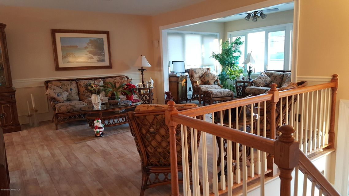 Additional photo for property listing at 1851 Boat Point Drive  Point Pleasant, Nueva Jersey 08742 Estados Unidos