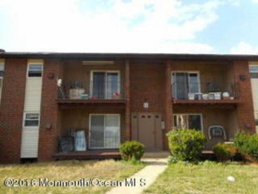 Condominium for Sale at 780 River Avenue Lakewood, New Jersey 08701 United States