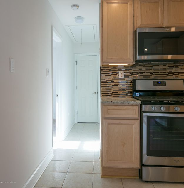 Additional photo for property listing at 111 Captains Drive  Little Egg Harbor, Nueva Jersey 08087 Estados Unidos