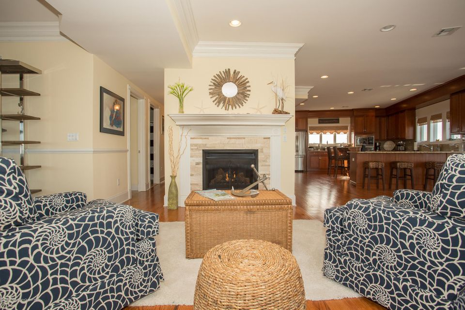 Additional photo for property listing at 1236 Laurel Boulevard  Lanoka Harbor, New Jersey 08734 Hoa Kỳ