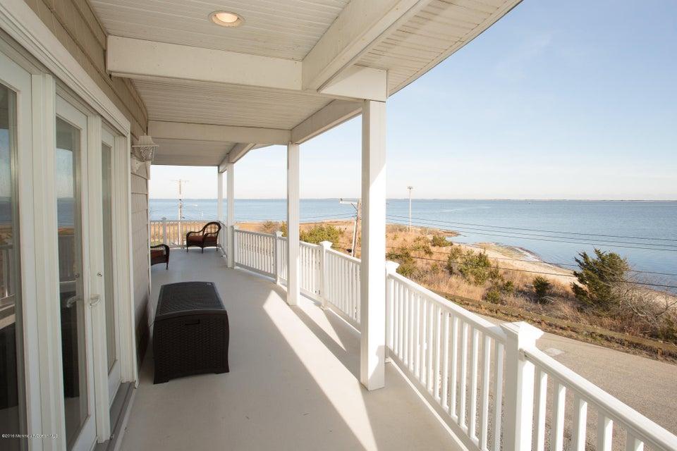 Additional photo for property listing at 1236 Laurel Boulevard  Lanoka Harbor, Nueva Jersey 08734 Estados Unidos