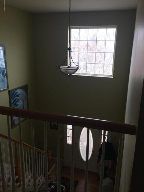 Additional photo for property listing at 3217 Windsor Avenue  汤姆斯河, 新泽西州 08753 美国