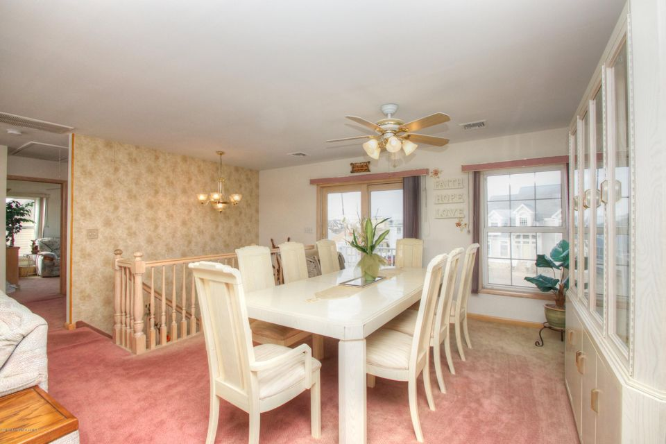 Additional photo for property listing at Address Not Available  Bayville, New Jersey 08721 États-Unis