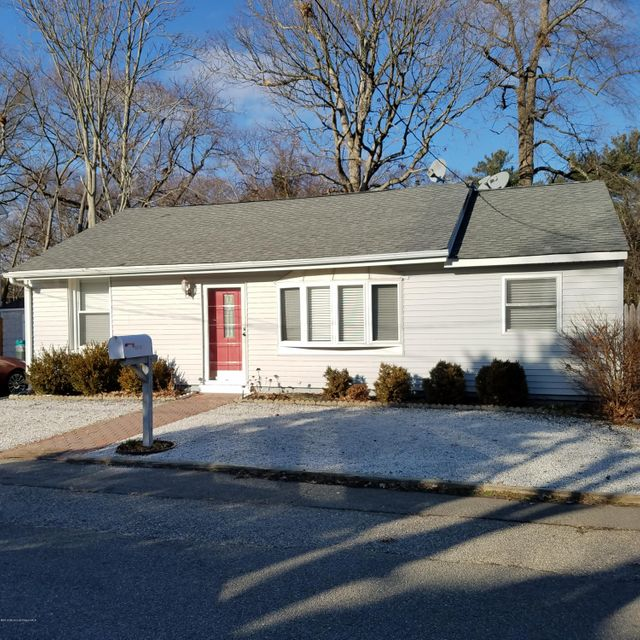 Additional photo for property listing at 2412 7th Avenue  Toms River, New Jersey 08753 United States