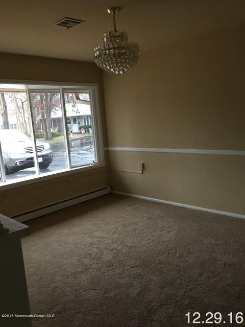 Additional photo for property listing at 171 A Sterling Court  Lakewood, New Jersey 08701 États-Unis