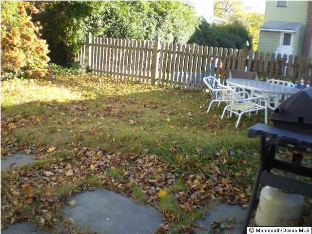 Additional photo for property listing at 504 8th Avenue  Belmar, New Jersey 07719 États-Unis
