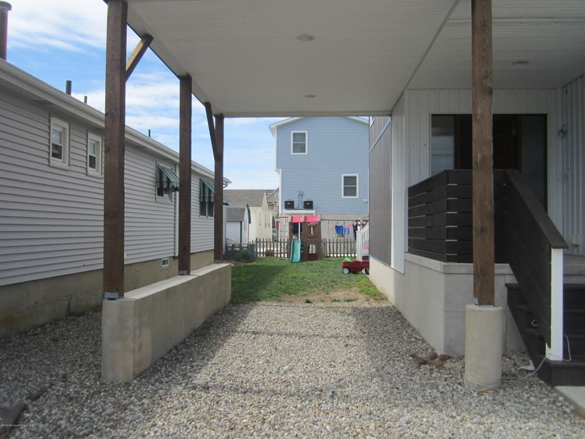 Additional photo for property listing at 231 21st Avenue  South Seaside Park, Nueva Jersey 08752 Estados Unidos