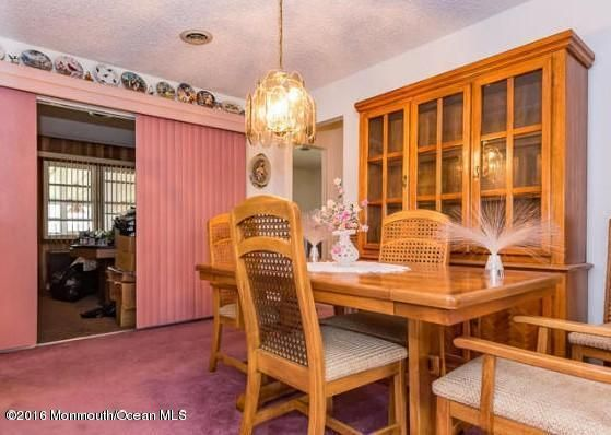 Additional photo for property listing at 117 Edgewater Court  Toms River, New Jersey 08757 États-Unis