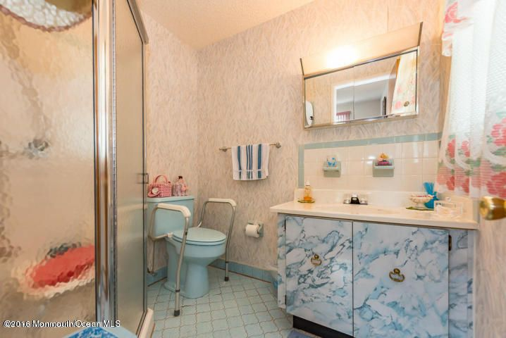 Additional photo for property listing at 117 Edgewater Court  汤姆斯河, 新泽西州 08757 美国