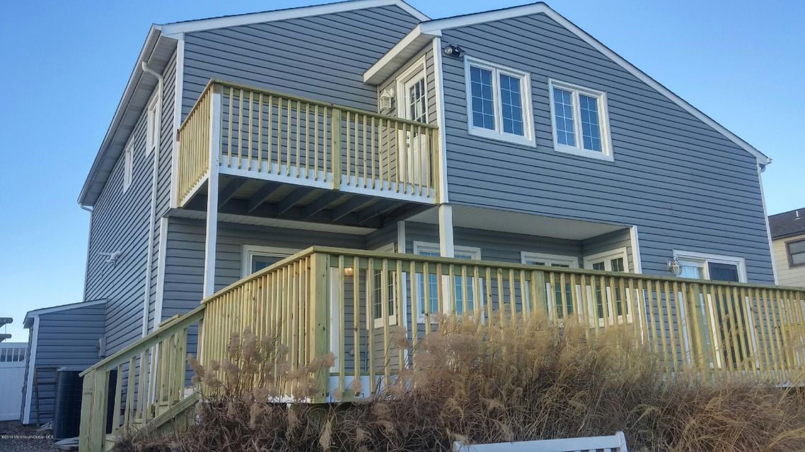 Additional photo for property listing at 128 Peter Road  Manahawkin, 新泽西州 08050 美国