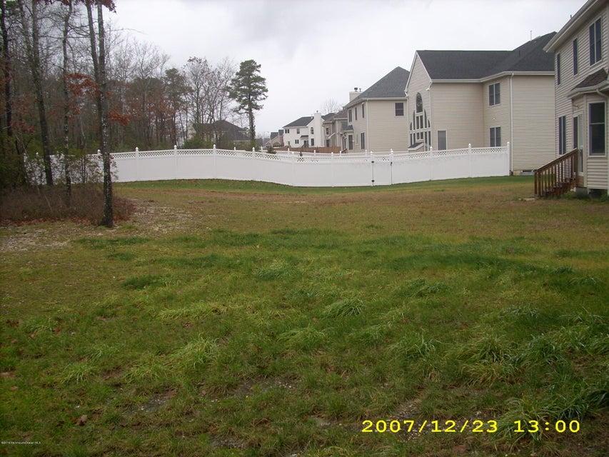 Additional photo for property listing at 16 Harvest Way  Little Egg Harbor, Nueva Jersey 08087 Estados Unidos