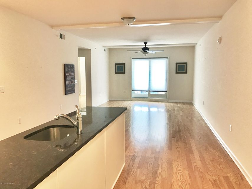 Additional photo for property listing at 1 Boulevard  Seaside Heights, 新泽西州 08751 美国