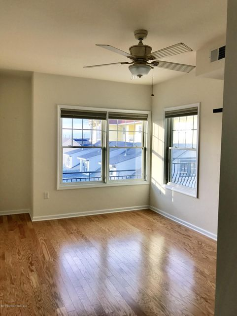 Additional photo for property listing at 1 Boulevard  Seaside Heights, New Jersey 08751 United States