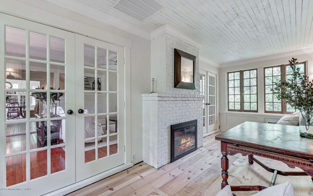 Additional photo for property listing at 400 Beacon Avenue  Beachwood, Nueva Jersey 08722 Estados Unidos