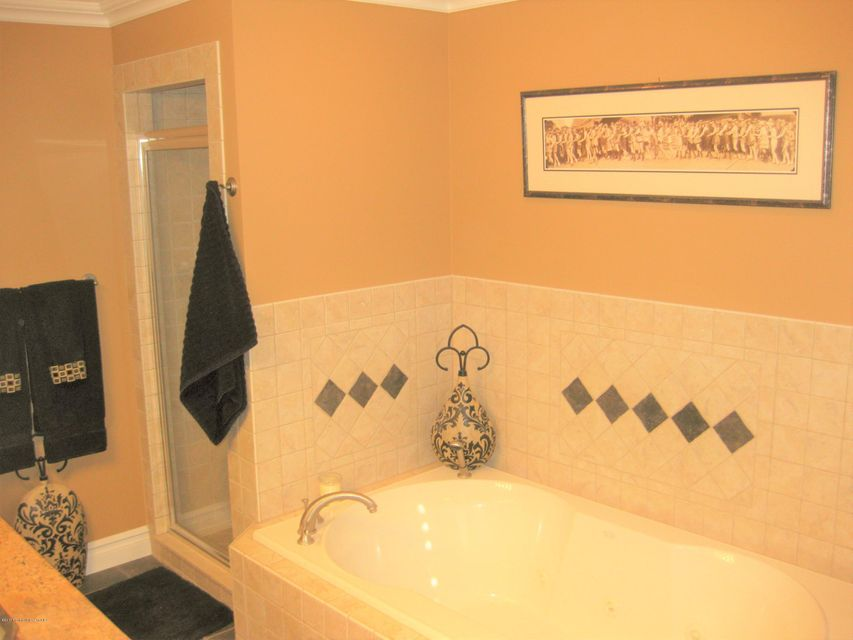 Additional photo for property listing at 51 Bath Avenue  Long Branch, New Jersey 07740 United States