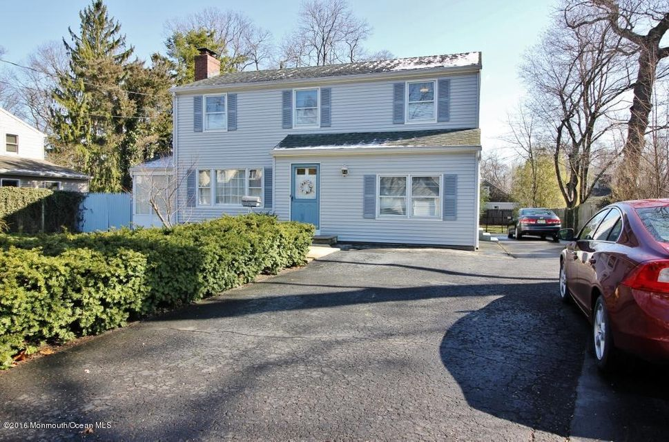 Additional photo for property listing at 79 Bingham Avenue  Rumson, New Jersey 07760 United States
