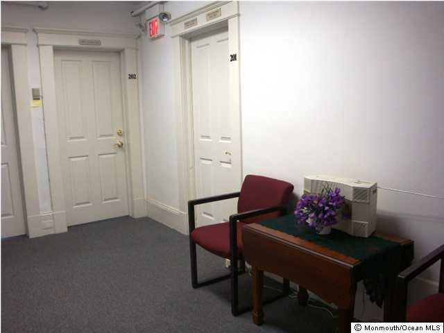 Additional photo for property listing at 119 Maple Avenue  Red Bank, Nueva Jersey 07701 Estados Unidos