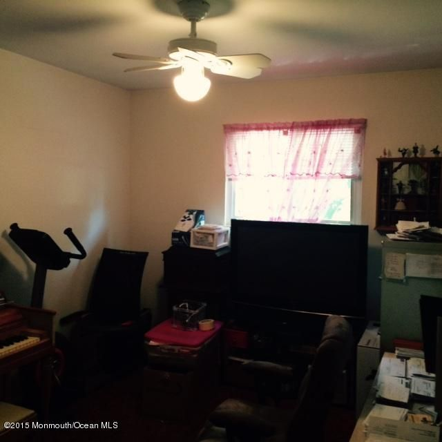 Additional photo for property listing at 62 Butler Boulevard  Bayville, New Jersey 08721 United States