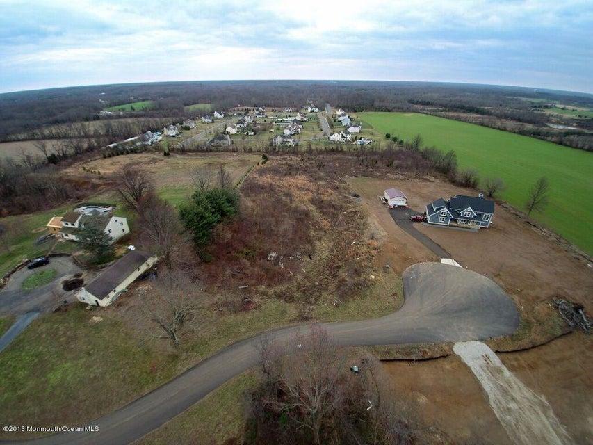 Additional photo for property listing at 3 Fieldstone Court  Cream Ridge, 新泽西州 08514 美国