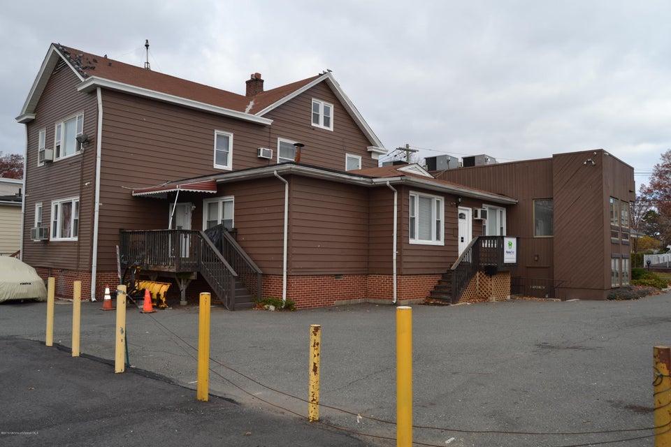 Additional photo for property listing at 623 Wood Avenue  Linden, Nueva Jersey 07036 Estados Unidos