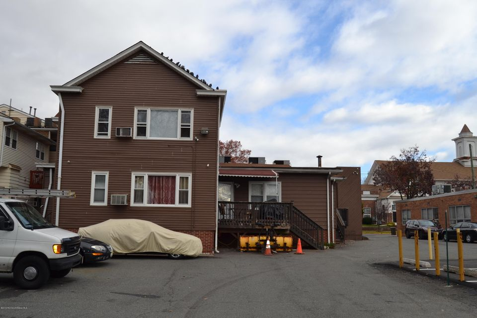 Additional photo for property listing at 623 Wood Avenue  Linden, New Jersey 07036 United States