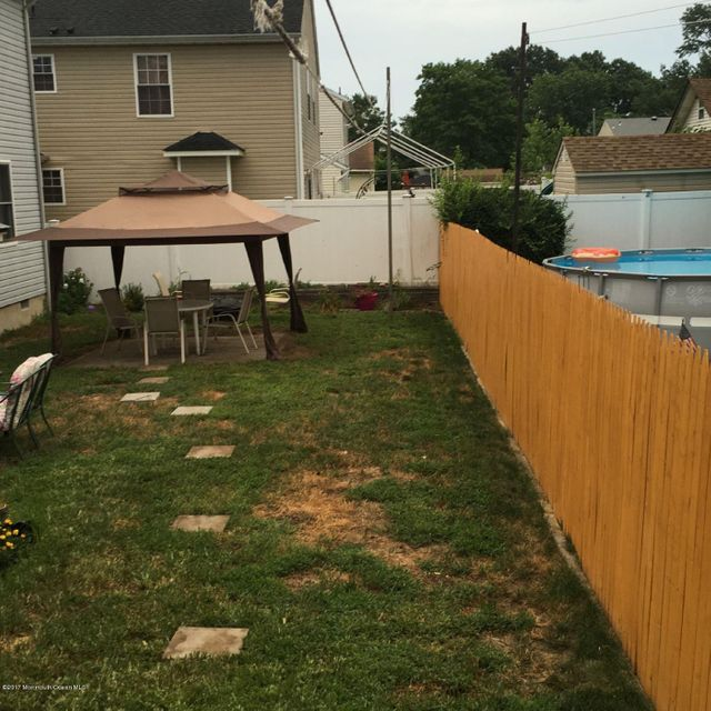 Additional photo for property listing at 12 Atlantic Avenue  Middletown, New Jersey 07748 États-Unis