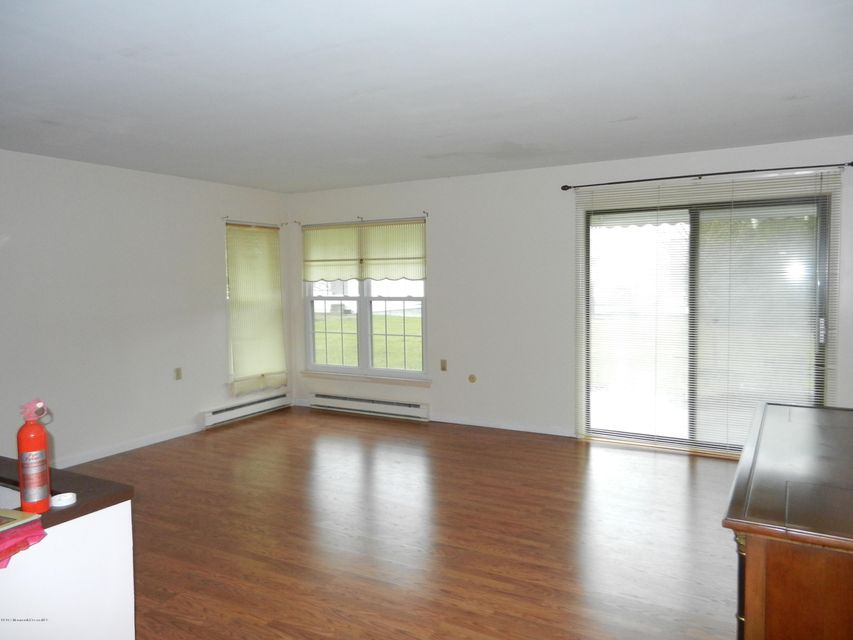 Additional photo for property listing at 34 Elmswell Avenue  Manchester, New Jersey 08759 United States